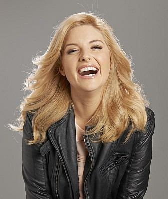 Lucy Durack, Actor, Singer